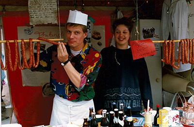 1996_Hessentag