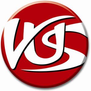 Logo VUS