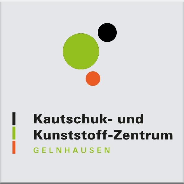 Kautschuk- und Kunststoffzentrum